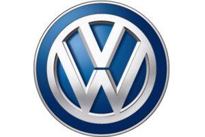 Volkswagen-logo.jpg